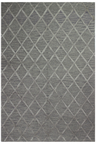Bashian Rugs Murrey Hand-Tufted Rug
