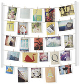 Umbra Hangit Photo Display Picture Frame