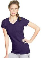 Champion Performance Power Cotton Women's Tee T-Shirt Top