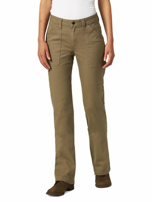 Riggs Workwear Women's Regular Fit Work Pant