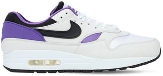 Nike 1 Dna