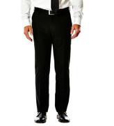 Haggar Suit Separates Pant - Slim Fit