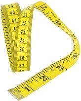 Camilla And Marc Prym 254 cm/ 100-inch Tape Measure Profi Fibreglass