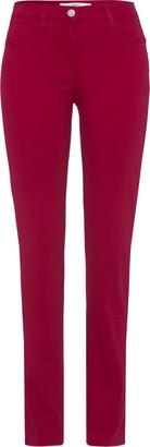 Brax Women's Style Shakira Jeans