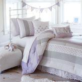 Lulu Frank and Penny Lane Full Comforter Set
