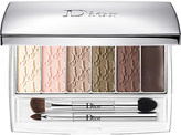Christian Dior Illuminating Neutrals Eyeshadow Palette