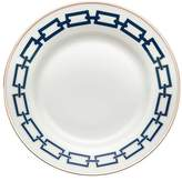 Richard Ginori Decorative plate