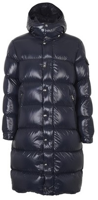 Moncler Hanoverian down jacket