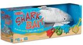 Melissa & Doug Toddler 'Shark Bait' Game