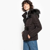 La Redoute Collections Short Down Padded Jacket