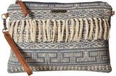 Rip Curl High Tide Wristlet Wristlet Handbags