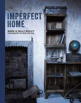 Sheridan Imperfect Home