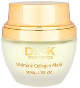 Ultimate Collagen Mask (1.7 FL OZ)
