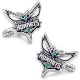 Cufflinks Inc. Men's Cufflinks, Inc. Hornets Cuff Links