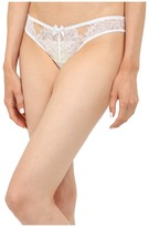L'Agent by Agent Provocateur Idalia Mini Brief Women's Lingerie