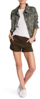 UNIONBAY Union Bay Robbie Stretch Short