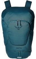 Osprey Bitstream Backpack Bags