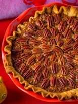 Revol All American Dessert Dish