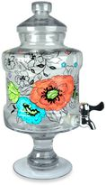 Artland 1.67-Gallon Pedestal Beverage Dispenser