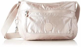 Kipling womens K12482 Cross-Body Bag