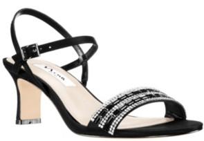 Nina Noga Sandals Women's Shoes