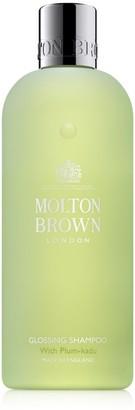 Molton Brown Glossing Shampoo