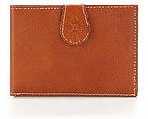 Patricia Nash Heritage Collection Passport Case