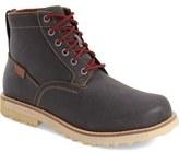 Keen 'The 59' Plain Toe Boot (Men)