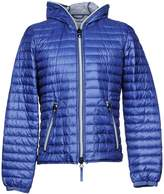 Duvetica Down jackets - Item 41751461