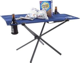 Freeport Park Salcombe Folding Camping Table Freeport Park
