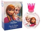 Disney Disney's Frozen by Eau de Toilette Children's Body Spray - 3.4 fl oz