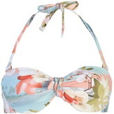 Ted Baker Ted Womens Mint Chocolate Chip Bandeau