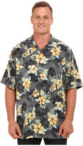 Tommy Bahama Big & Tall Beach Front Hibiscus