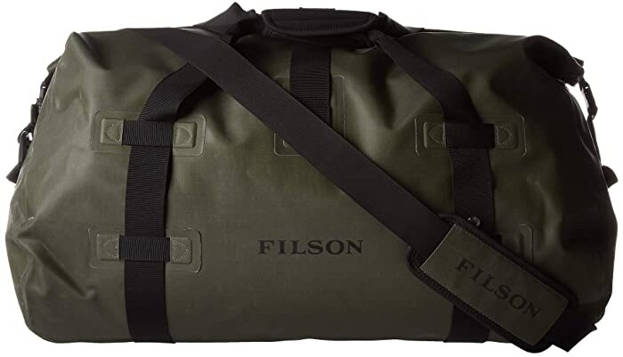 Filson Dry Duffel - Large