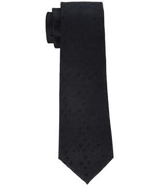 Cufflinks Inc. Joker Print Tie