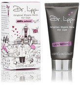 Dr Lipp Dr Lipp's Original Nipple Balm for Lips