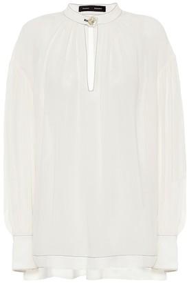 Proenza Schouler Silk blouse