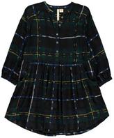 Bellerose Usagi Geometric Dress