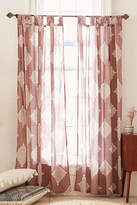 Urban Outfitters Semana Curtain