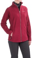 Craghoppers Madigan Interactive Jacket (For Women)