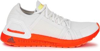 Adidas X Stella McCartney UltraBoost 20 S Primeblue Sneakers