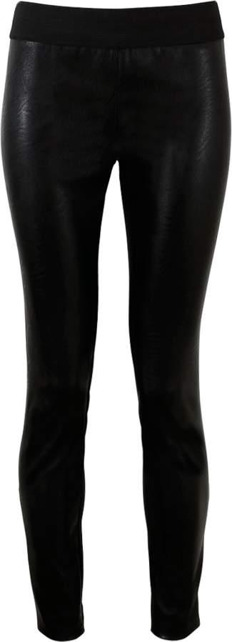 Stella McCartney Darcelle Legging