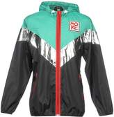 N°21 Ndegree 21 Jackets