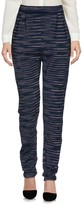 M Missoni Casual pants - Item 13052859