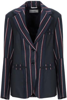 Sportmax Suit jackets