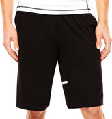 Xersion Knit Workout Shorts
