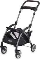 Graco SnugRider® Elite Infant Car Seat Carrier