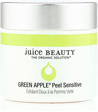 Juice Beauty Green Apple Peel Sensitive 60Ml