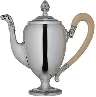 Greggio Impero Coffee Pot