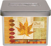 Asstd National Brand LANG Fall Delight Small Jar Candle - 12.5 Oz (3114008)